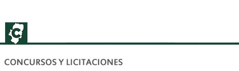 Concursos y Licitaciones: BOA – 31/05/2017