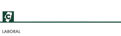 Encuesta de Población Activa – 4º Trim.2015