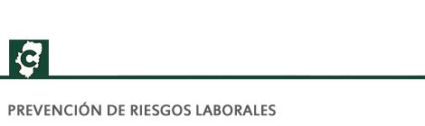 G.T. Prevención y Seguridad Industrial de PYMES (Boletín 01/2018)