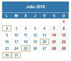 20180700_calendarioJULIO