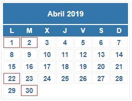 20190400_calendarioABRIL