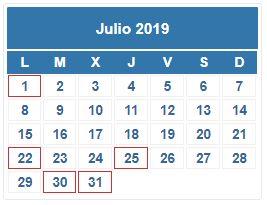 20190700_calendarioJULIO