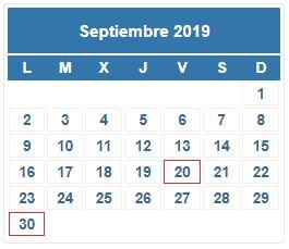 20190900_calendarioSEPTIEMBRE