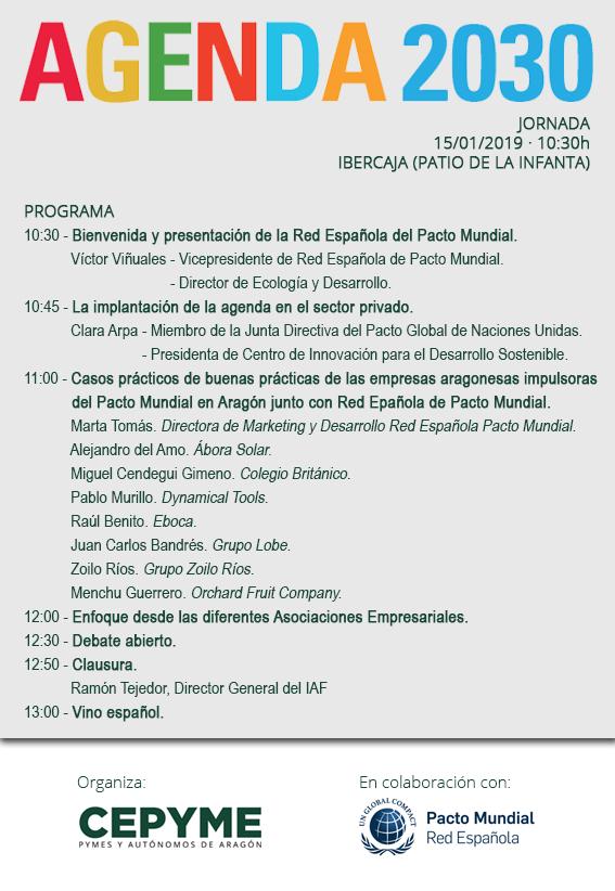 Agenda2030_Jornada