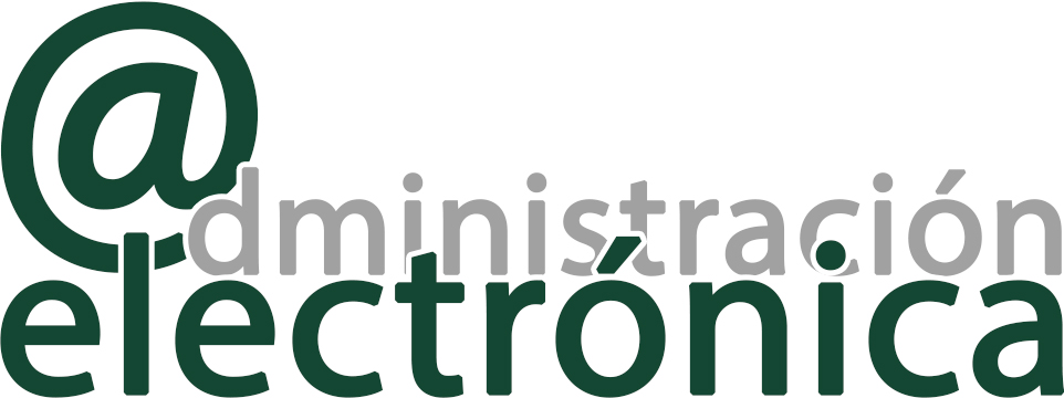 CA_AdministracioinElectronica