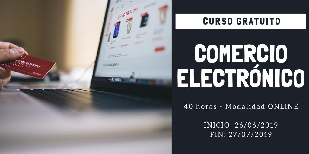 CEPYME Aragón_comercio electrónico