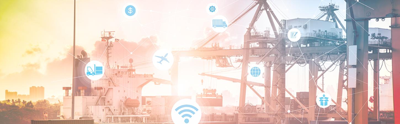 Jornada sobre Tecnologías Innovadoras para el cumplimiento de las obligaciones en materia de PRL