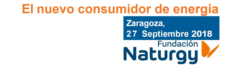 SEMINARIO FUNDACIÓN NATURGY: