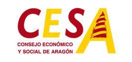 CESA_logo