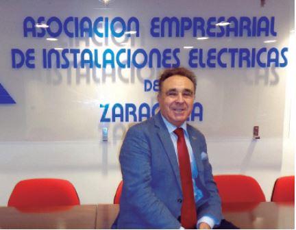 Entrevista_Presidente_AEIEZ