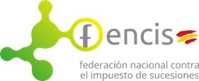 FENCIS
