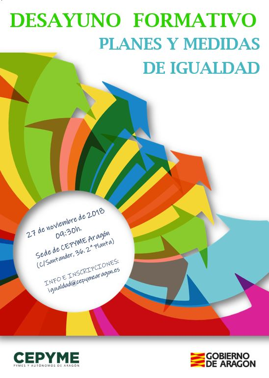 JornadaIgualdad2711