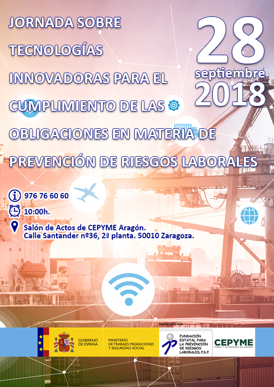 Jornada_20180928_CEPYMEAragón