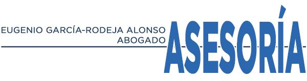 Logo_EGRA