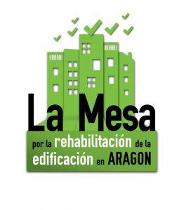 Mesa Rehabilitacion