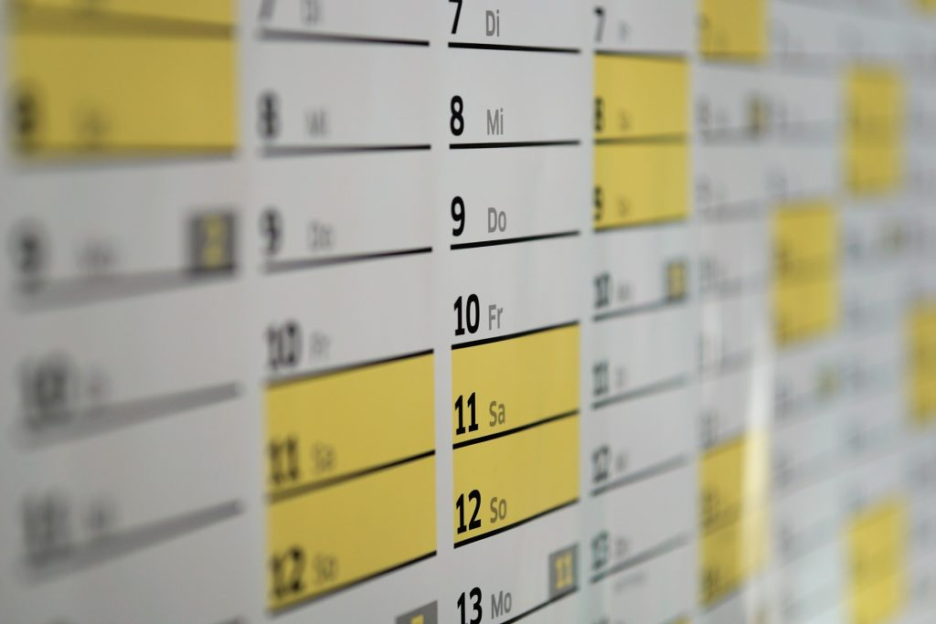 calendar-1990453_1920 (1)
