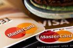 Regulación de los servicios de pago