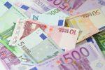 SODIAR ofrece préstamos participativos para financiar proyectos innovadores en Aragón