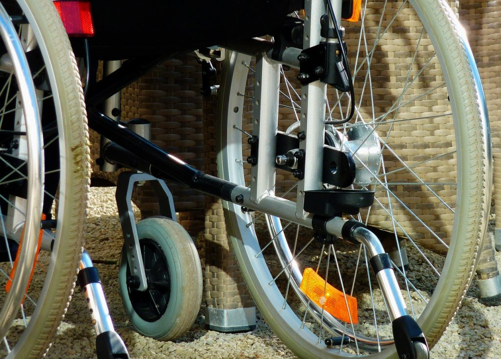 disabled-1274655_1280