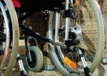 Subvenciones destinadas a fomentar la contratación de las personas con discapacidad