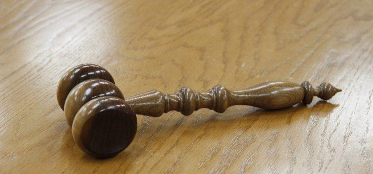 Los tribunales deberán citar a empresas demandadas en su domicilio y no telemáticamente
