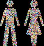 Boletín Igualdad en la Empresa: NEGOCIACIÓN COLECTIVA Y REGISTRO DE PLANES DE IGUALDAD