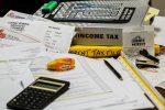 Recopilatorio de tributos e impuestos cedidos