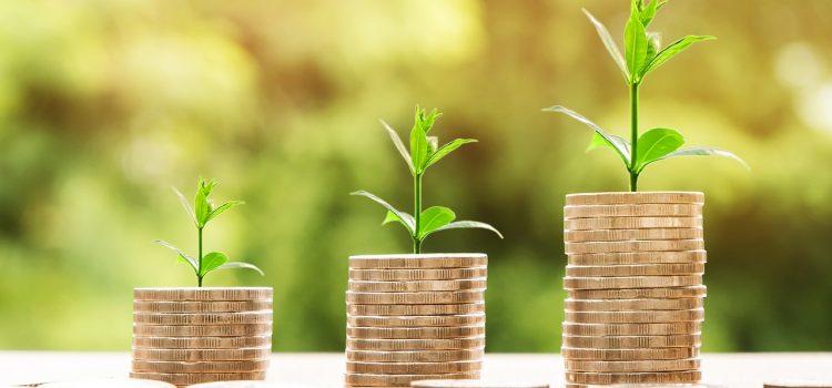 Novedades en la reglas de compensación y absorción del SMI