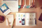 Nuevas convocatorias PEAC (Procedimiento de Evaluación y Acreditación de Competencias Profesionales)