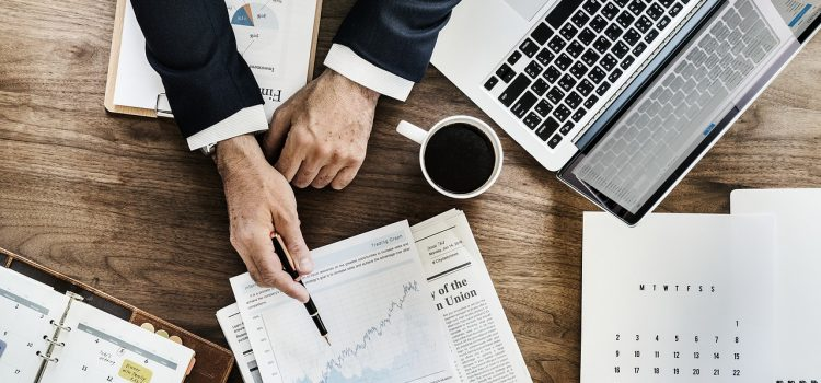 Nueva obligación de registro de los prestadores de servicios a sociedades