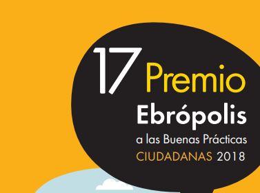 premio_ebropolis