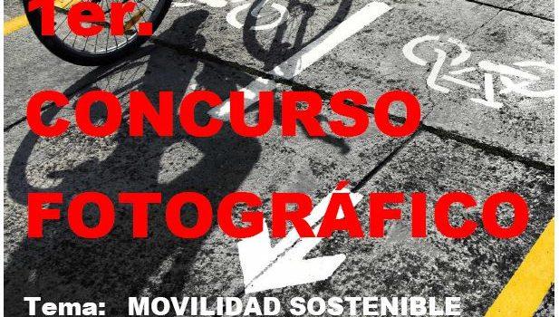 1er Concurso Fotográfico de Solidar