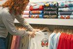 Ayudas para iniciativas empresariales de inversión y mejora en el pequeño comercio de la provincia de Teruel