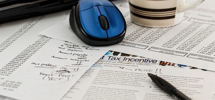 Nuevo plazo para la inscripción en el Registro Mercantil de los prestadores de servicios a terceros
