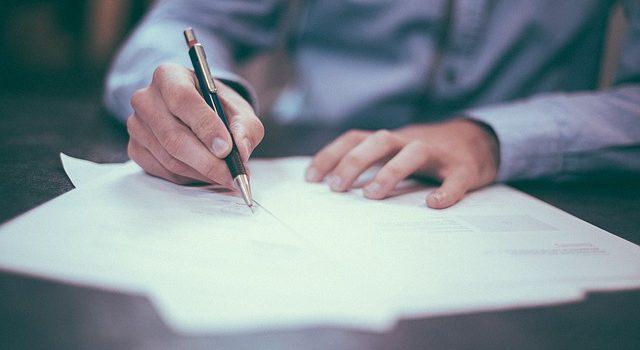 ¿Cómo se registra un comercio en el Registro de Actividades Comerciales de Aragón?