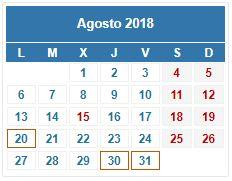 20180800_calendarioAGOSTO