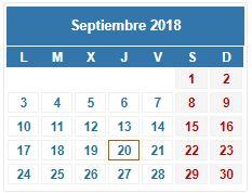 20180900_calendarioSEPTIEMBRE