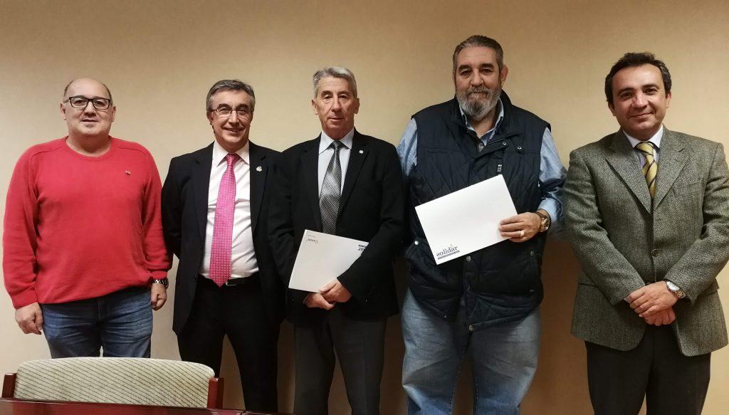 20181112 Jurado Solidar
