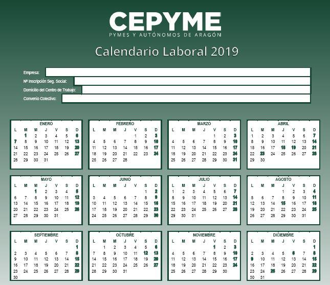 20181120_CEPYME_calendario