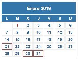 20190100_calendarioENERO