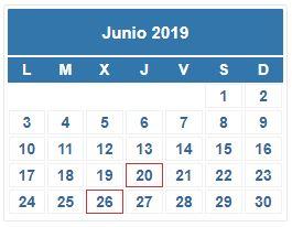 20190600_calendarioJUNIO