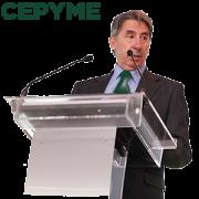 Verso Suelto (10/06/2021) – Para los ciudadanos lo importante es el trabajo, la educación, la empresa…