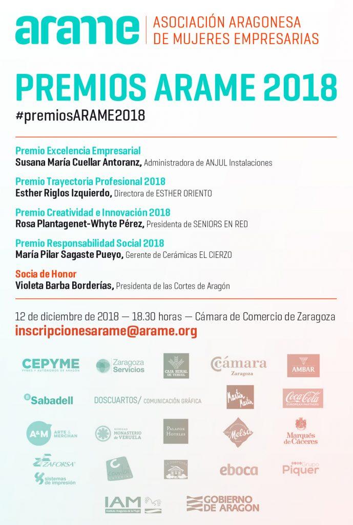 ARAME ANUNCIO PREMIOS 2018 VERTICAL 02