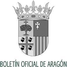 BOA_EscudoBoletin