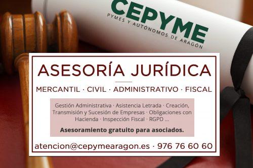 Bn_AsesoriaJuridica