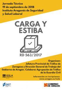 CARTEL_CARGA_Y_ESTIBA_350px