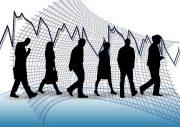 CEPYME Aragón alerta de las consecuencias de una nueva bajada de la demanda
