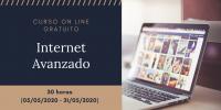 Curso Internet avanzado