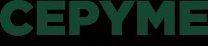 Logo_CEPYMEAragon2016