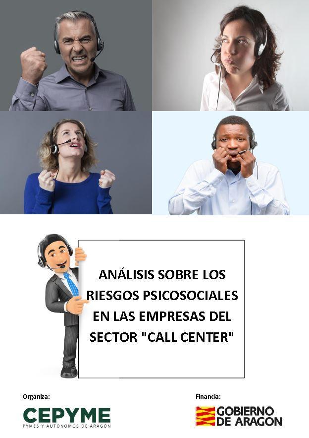 PSICOSOCIALES